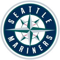 Seattle Mariners logo.svg