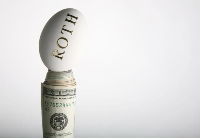 9 Things I Bet You Don't Know About Roth IRAs: Roth IRA Contributions Can Be Used as Emergency Funds