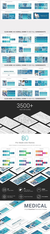 221 best google slides templates images on pinterest | patterns, Presentation templates