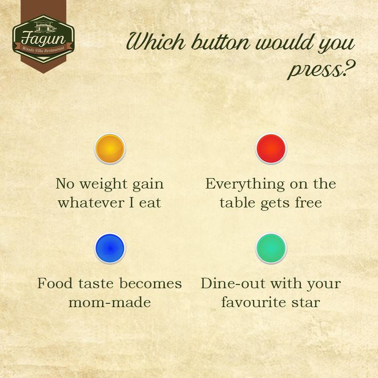 Write the button colour you want to press in the comment below.
