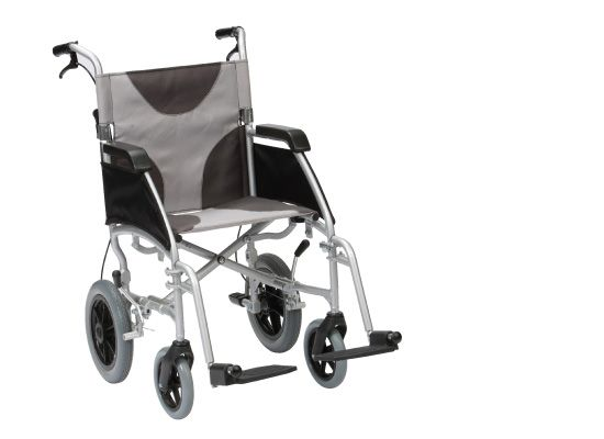Drive Ultra Lightweight Transit Chair. Mobility Therapy Center has the largest range of Wheelchairs and Transit Chairs at the best prices. Be sure to view all our Transport Transit Chairs for sale at MTC. All Prices include Free Delivery Australia Wide. Visit us at www.mobilitytherapycentre.com.au