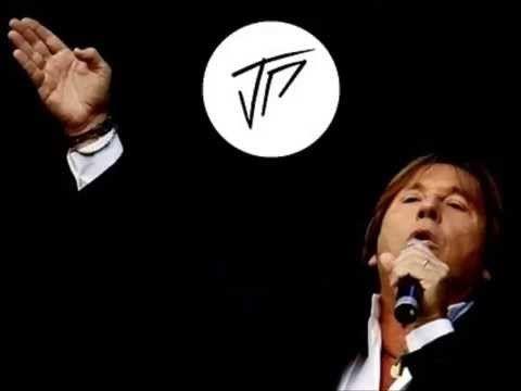RICARDO MONTANER - LO MEJOR (21 exitos) - YouTube