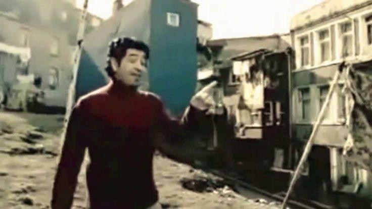 MURAT GÖĞEBAKAN & AYYÜZLÜM  ( orjinal) - YouTube