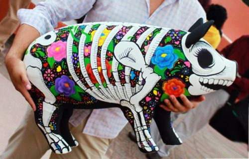 mexican art | Tumblr