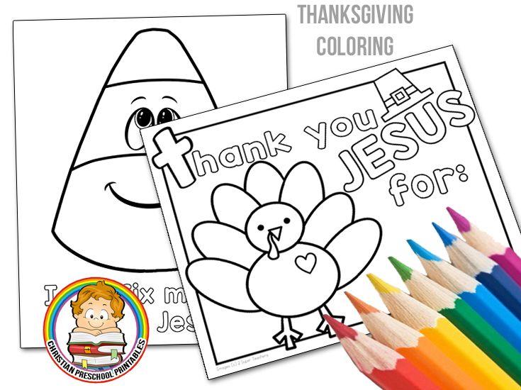 84 idee Children's Church Ideas curate da amandahodge0203