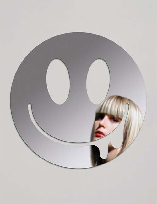 23 Best Images About Fancy Mirror Design On Pinterest