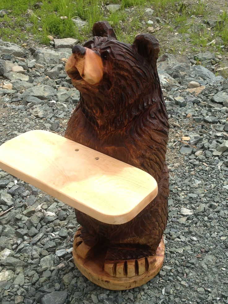 16 Best Images About Alaska Bear Factory On Pinterest