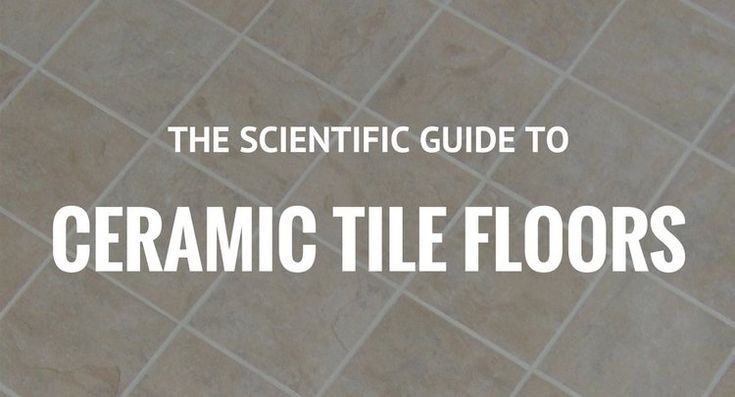 Ceramic Tile Cleaner On Pinterest Homemade Tile Cleaner Cleaning