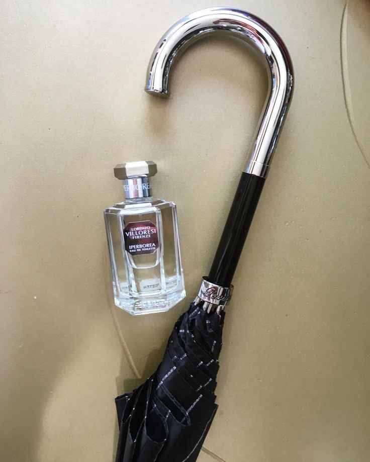 #essentials #autumn 🍂 #rainydays ☔️ #pasotti #umbrella #classy #style #silver #italian #handmade #perfume #iperborea #lorenzovilloresi #perfumer #nicheperfume #nicheperfumery #rosinaperfumery #giannitsopoulou6 #glyfada #athensriviera #athens #greece #onlineshopping : www.rosinaperfumery.com ⭐️