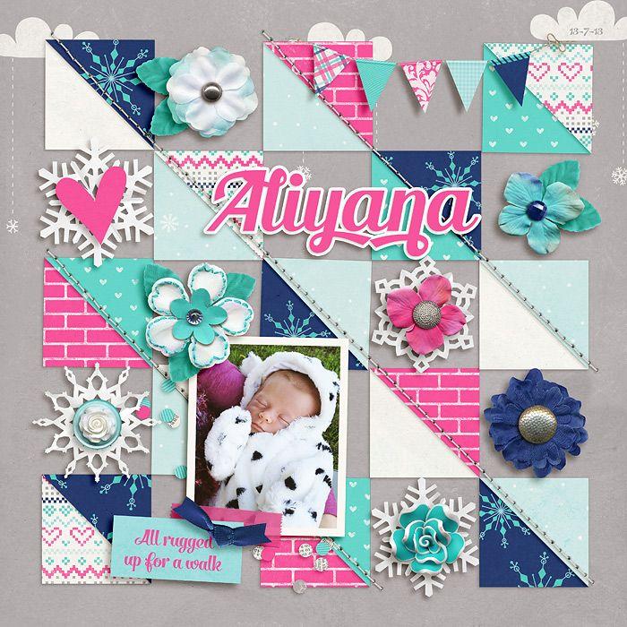 13-07-13-Aliyana-700