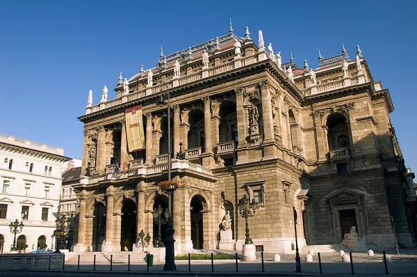 Opera Nazionale