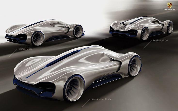 71 best images on pinterest automotive design car sketch and rh pinterest com 2015 Manual Transmission Cars Haynes Manuals for Cars