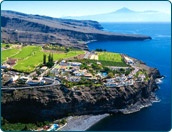 Hotels in Canary Islands, Hotel Jardin Tecina La Gomera Travelucion - Exclusive Reviews, Rates & Opinions