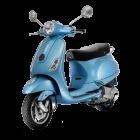 LX 50 4V Scooter Model, Buy Scooter, Vespa Scooters | Vespa USA  i want one so bad in this color