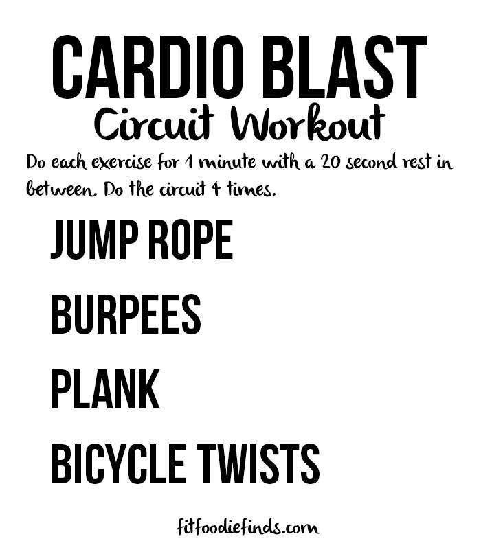 1295 best images about bootcamp workouts on pinterest