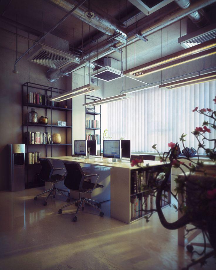 office 2015
