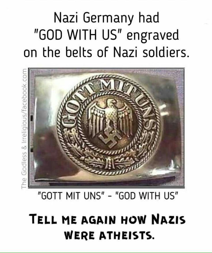 the trumpsters, the freedom caucus, republiKlans and teabaggers are the American taliban with fascist tendancies