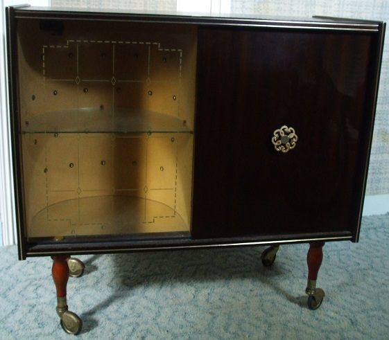 meuble telebar occasion with meuble de bar occasion. Black Bedroom Furniture Sets. Home Design Ideas