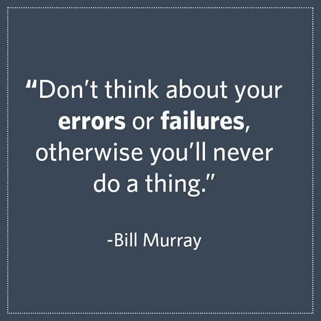 Bill Murray Movie Quotes Stripes Daily Inspiration Quotes
