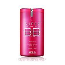 [SKIN79] SUPER PLUS BLEMISH BALM BB CREAM - PINK LABEL SKIN 79 RUBYRUBYSHOP