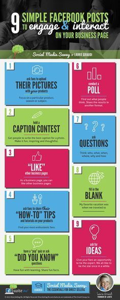 10 best Businessb Plan images on Pinterest Business planning - business roadmap template free