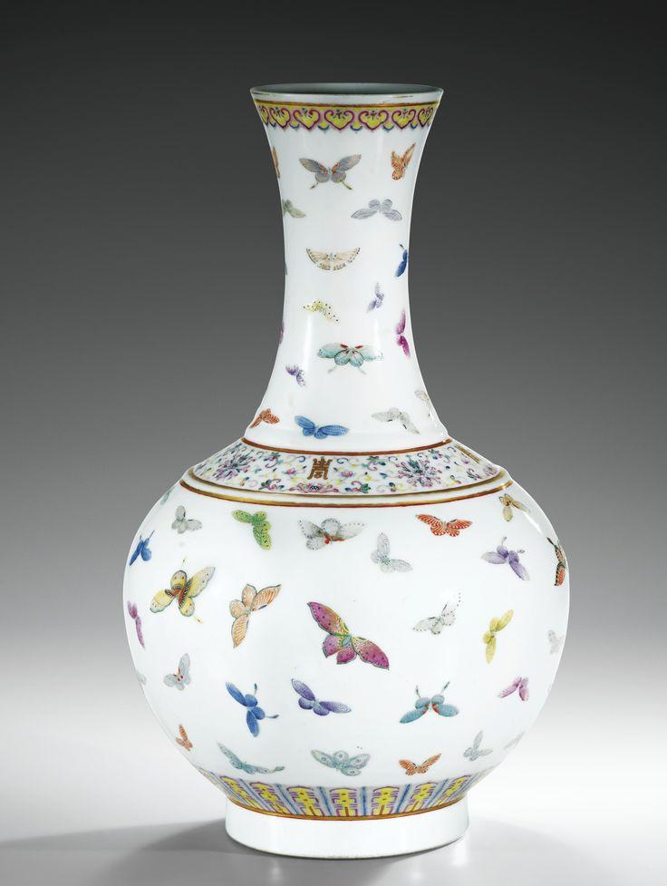 Asian mark porcelain, nicole mandich age