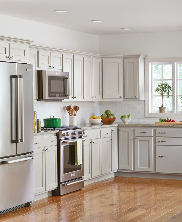 Reface Kitchen Cabinets: Best 20+ Cabinet Refacing Ideas On Pinterest