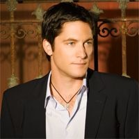For the record (although cheesy) - The character Jim on Ghost Whisperer is the PERFECT husband.