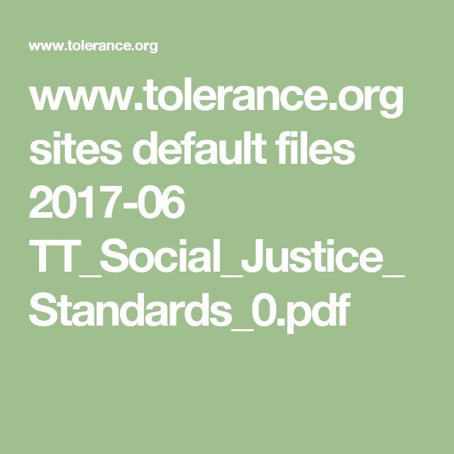 www.tolerance.org sites default files 2017-06 TT_Social_Justice_Standards_0.pdf
