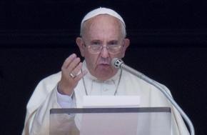 Eduardo Goligorsky – El peronismo atávico de Bergoglio – Libertad Digital – The Bosch's Blog