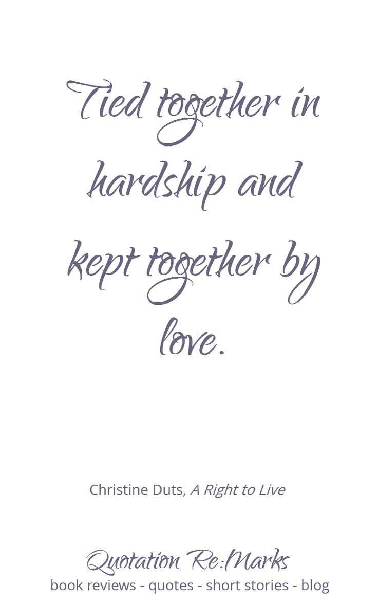 Quotes About Hardships In Life The 25 Best Hardship Quotes Ideas On Pinterest  Difficult Love