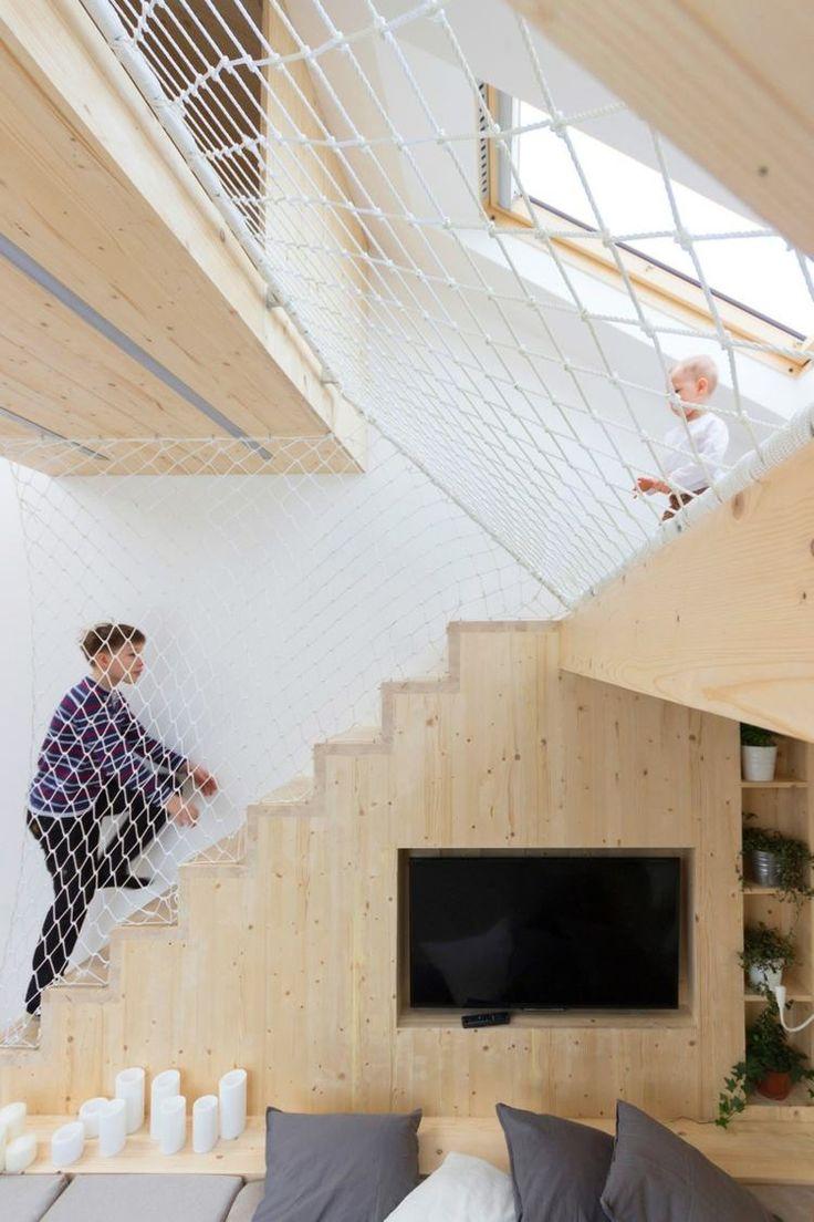 1000 idées sur le thème Sous Les Escaliers De Cabane sur Pinterest ...