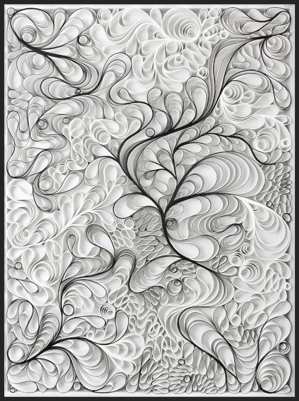 Jason Hallman, Stephen Stum Canvas Art: morning blossom