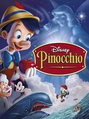 100 Best Classic Movies Of All Time In 2020 Best Disney Movies