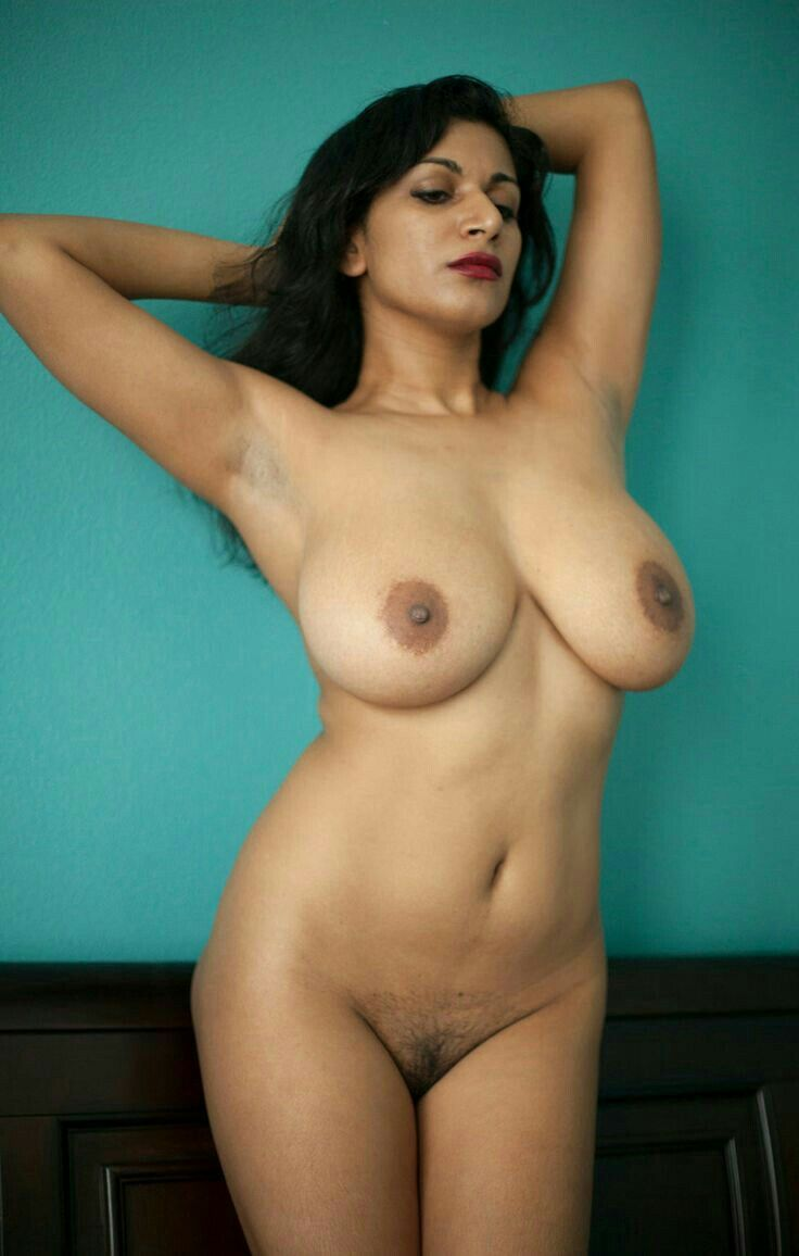 persian girls www.xossip.com nude