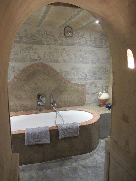 Romantisches Hotel Hotel Les Rosées, Mougins, Frankreich | Escapio