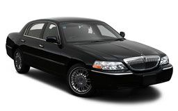 We offer Glen Allen taxi VA corporate business purposes airport transportation. Pickups and drop services in Short pump taxi cab VA