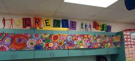Students11's+art+on+Artsonia