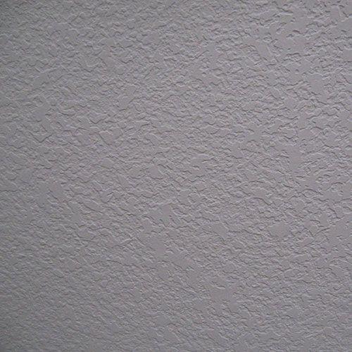 machine brocade texture, knockdown, drywall texture