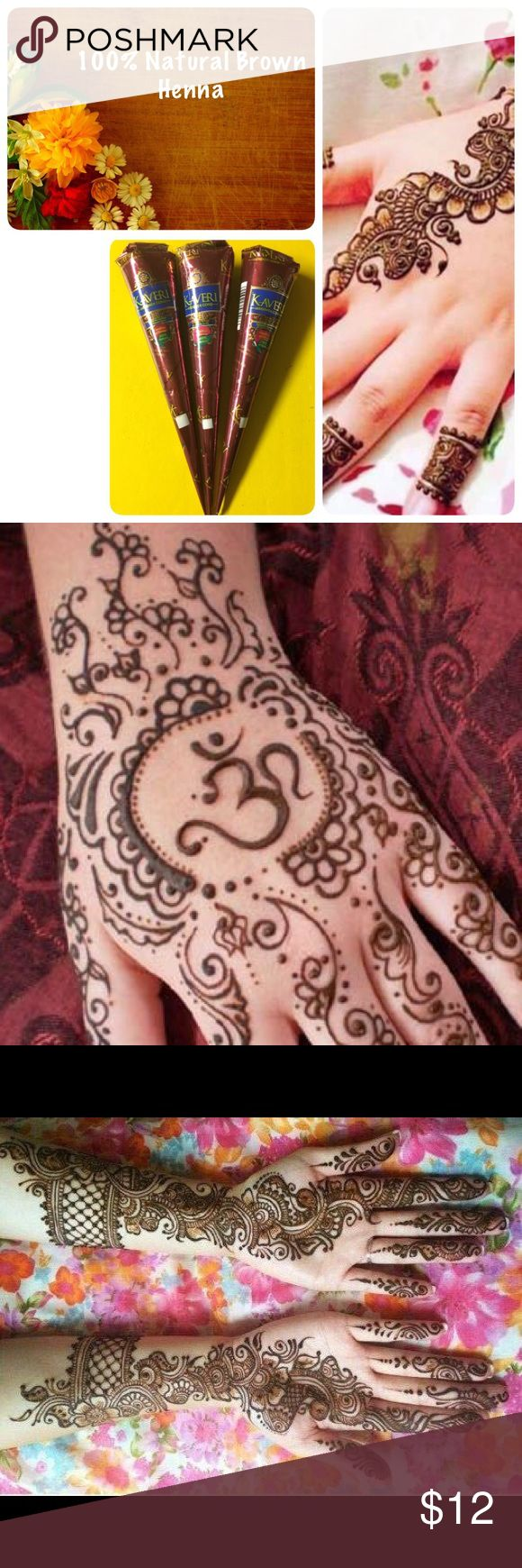 1000 Ideas About Henna Cones On Pinterest How To Make Henna