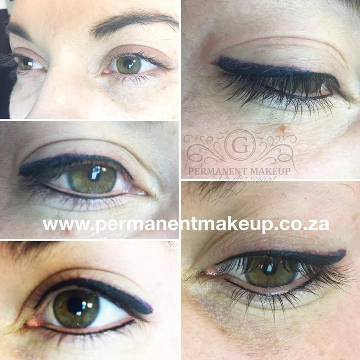These beautiful eyes belong to our client who is a laser and aesthetics industry specialist. We are in the first phase of creating her dream eyeliners. Black Fudge in the lashlines and a blush of purple shadow just above the top liner to enhance the green tones in her lovely hazel eyes. 🌹  #PMU #Permanentmakeup #PMUbyG #permanentmakeupbyGwendoline #eyeliner #aestheticsclient #firstphase #blackfudge #purpleshadow #greentones #hazeleyes #Allabouttheeyes #happyclient #loveourjob #weloveours…