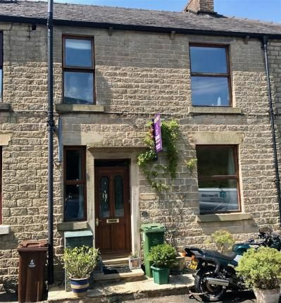 3 Bed Terraced House For Sale, Buckley Buildings, Huddersfield Road, Mossley OL5, with price £210,000. #Terraced #House #Sale #Buckley #Buildings #Huddersfield #Road #Mossley