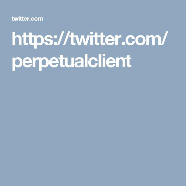 https://twitter.com/perpetualclient