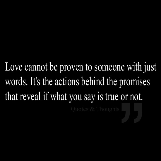 Best Relationship Quotes Sayings Images On Pinterest The Words So True And Proverbs Quotes