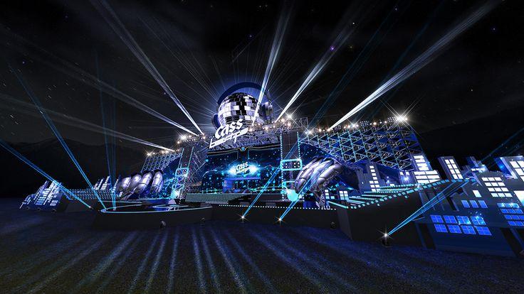 eurovision contestants 2014