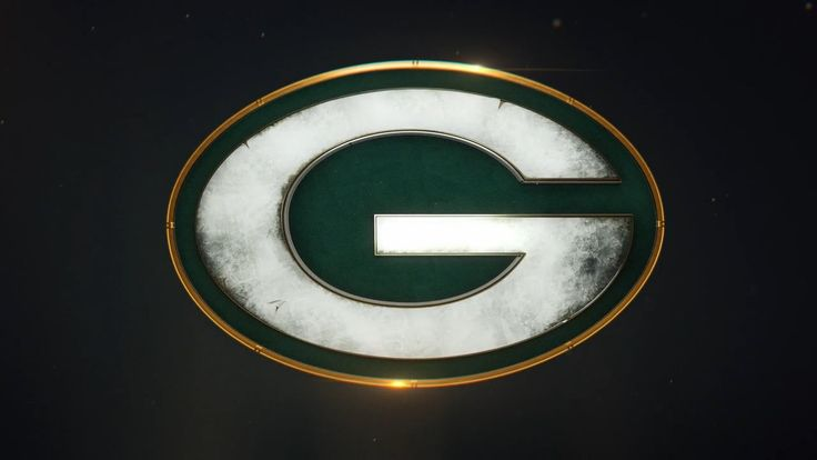 Green Bay Packers - 'TotalPackers' & 'Packers Today' Opening sequences
