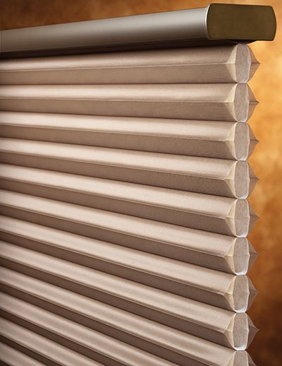 53 Best Images About Metals amp Metallics On Pinterest Window Treatments Hunter Douglas And