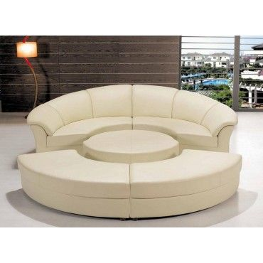 183 Best Sofas Images On Pinterest Couches Sofas And Canapes