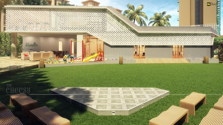 The Cheesy Animation Studio offering Services Is  3D Flythrough, Bird View, Aerial view, Architectural 3D Flythrough Company.