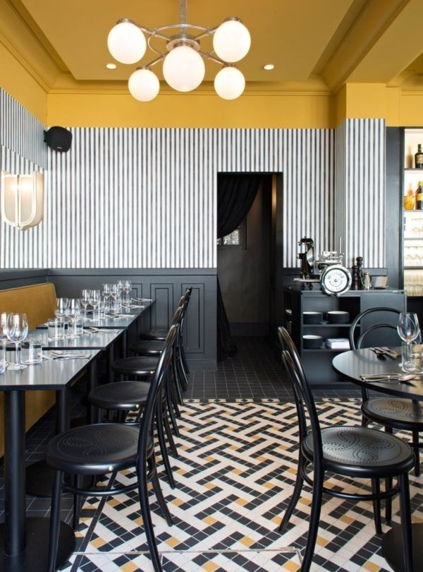Discover a New Italian Restaurant Totally Inspired in ...